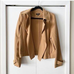 Premise Jacket/ Blazer